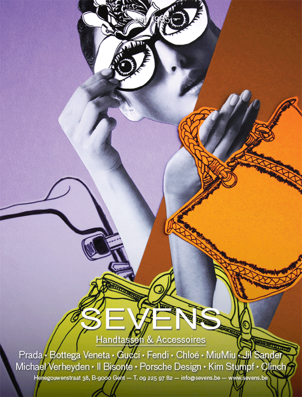 SEVENS-2