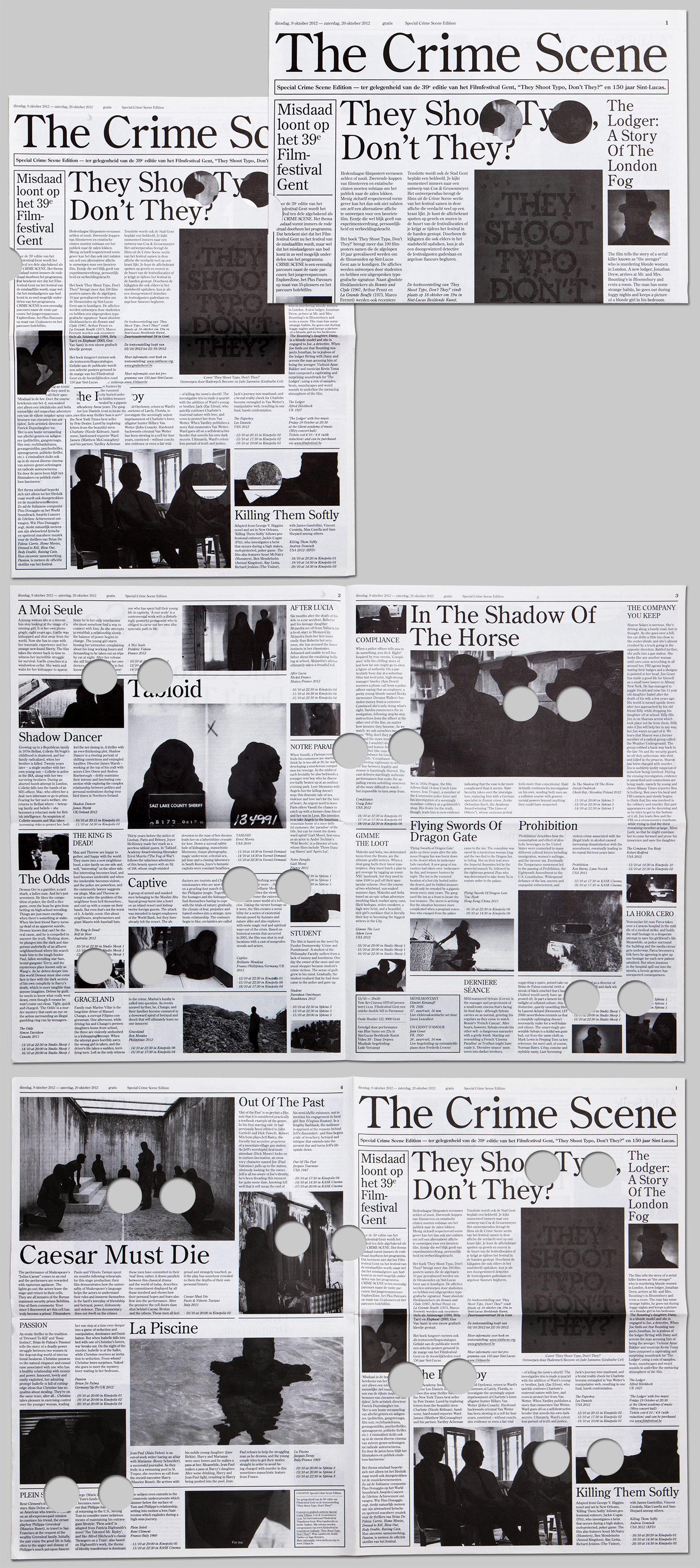 THE-CRIME-SCENE-GRUSENMEYER-3