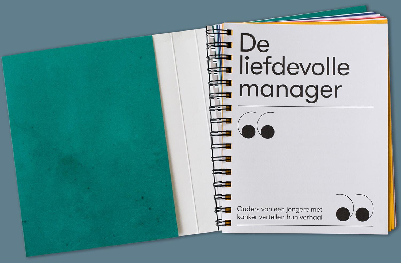 DE-LIEFDEVOLLE-MANAGER-1