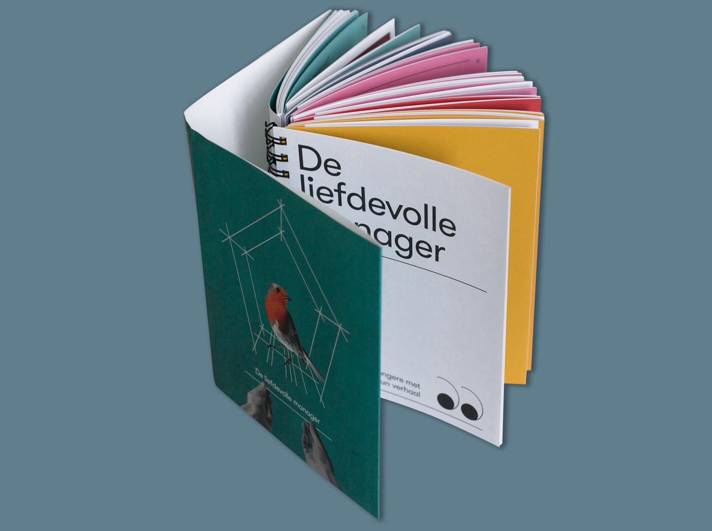 DE-LIEFDEVOLLE-MANAGER-10