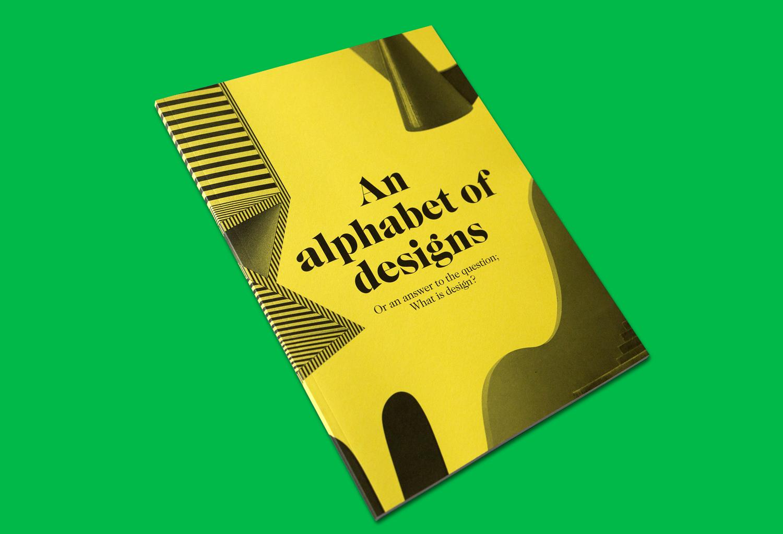An-alphabet-of-designs-2