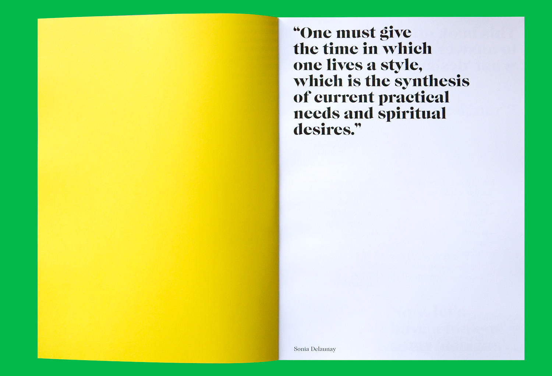 An-alphabet-of-designs-4