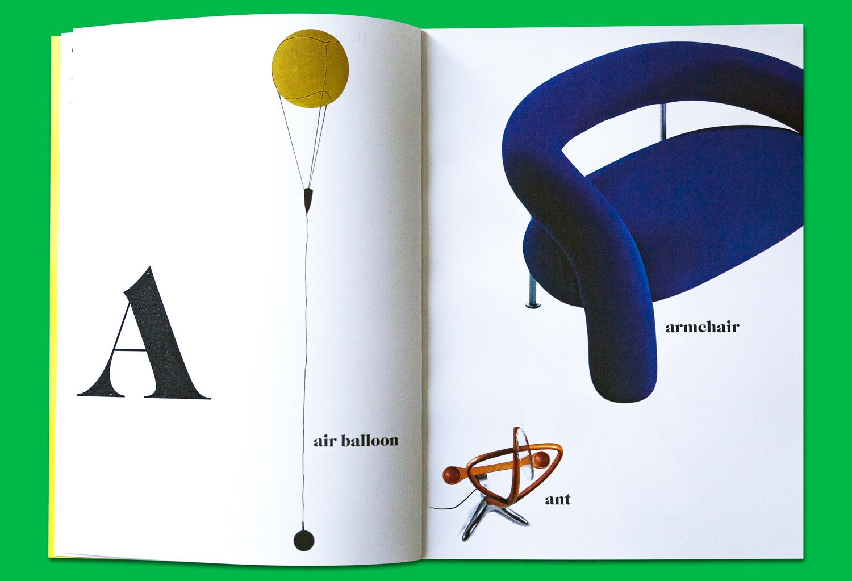An-alphabet-of-designs-5