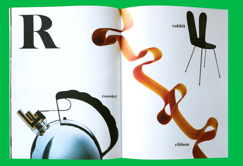 An-alphabet-of-designs-6