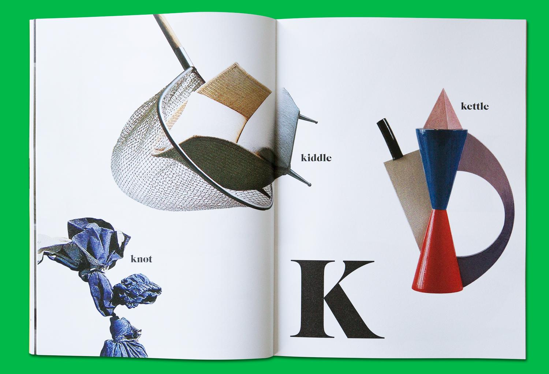 An-alphabet-of-designs-7