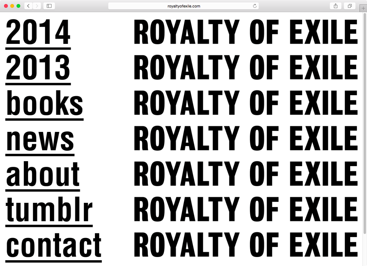 ROYALTYOFEXILE-1