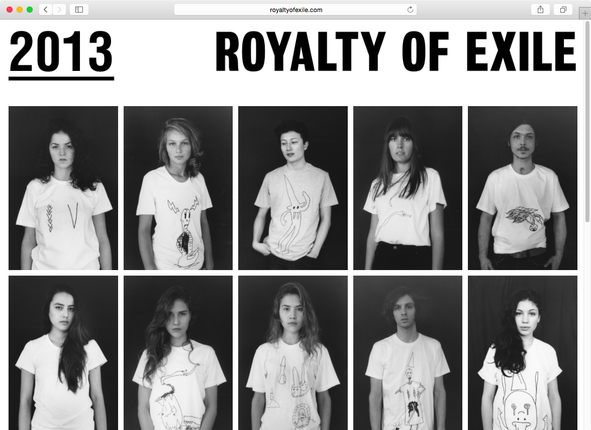 ROYALTYOFEXILE-2