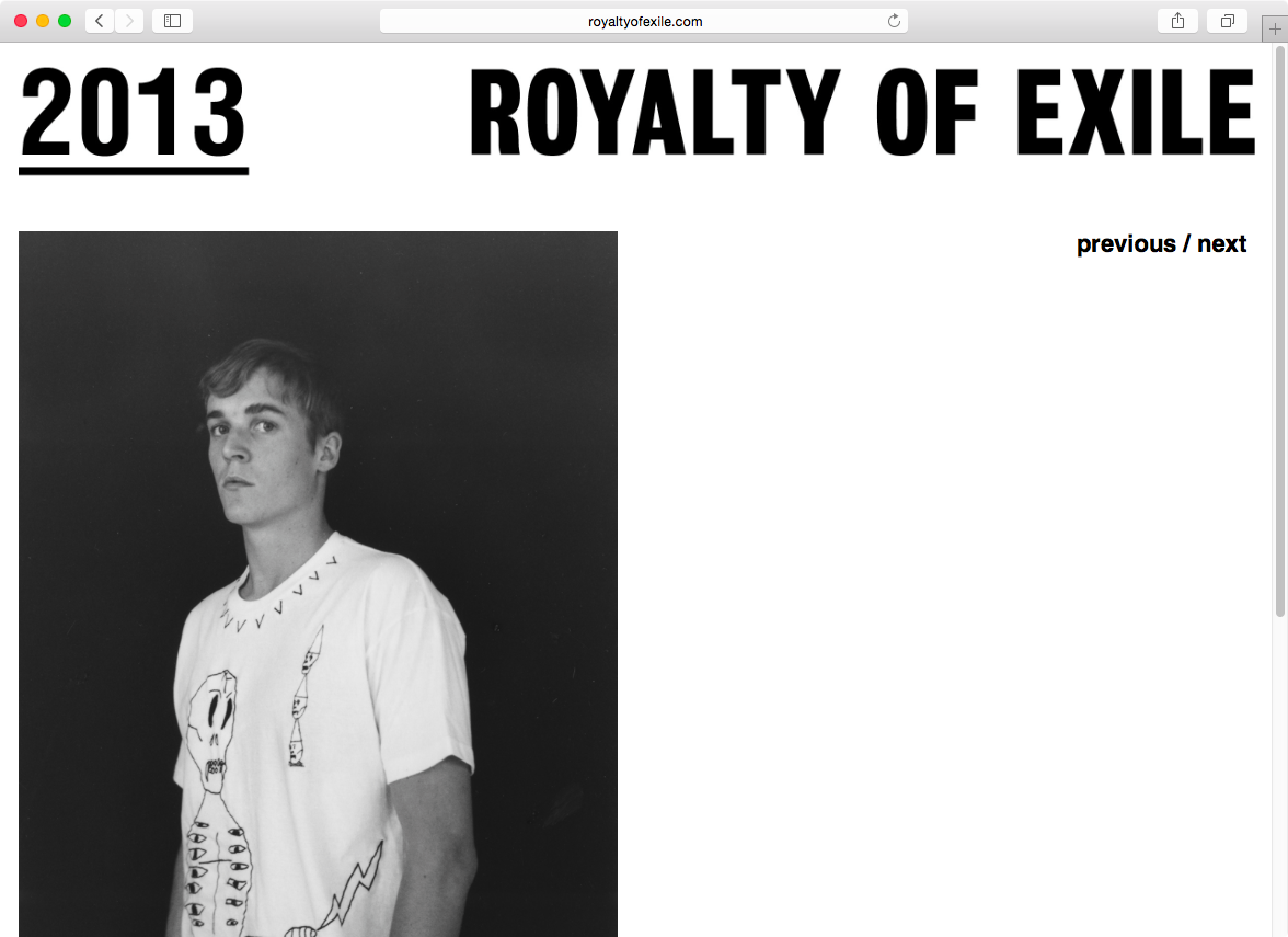 ROYALTYOFEXILE-4