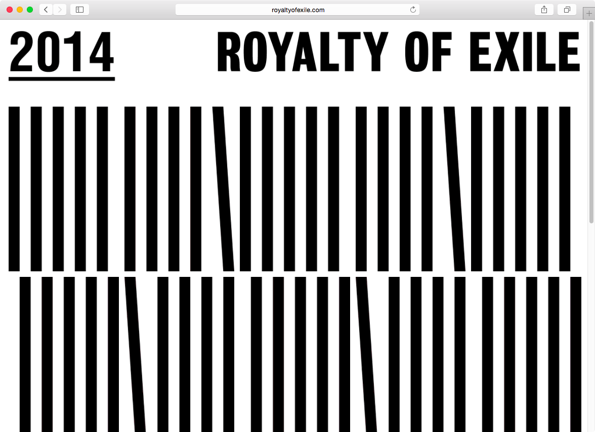 ROYALTYOFEXILE-7