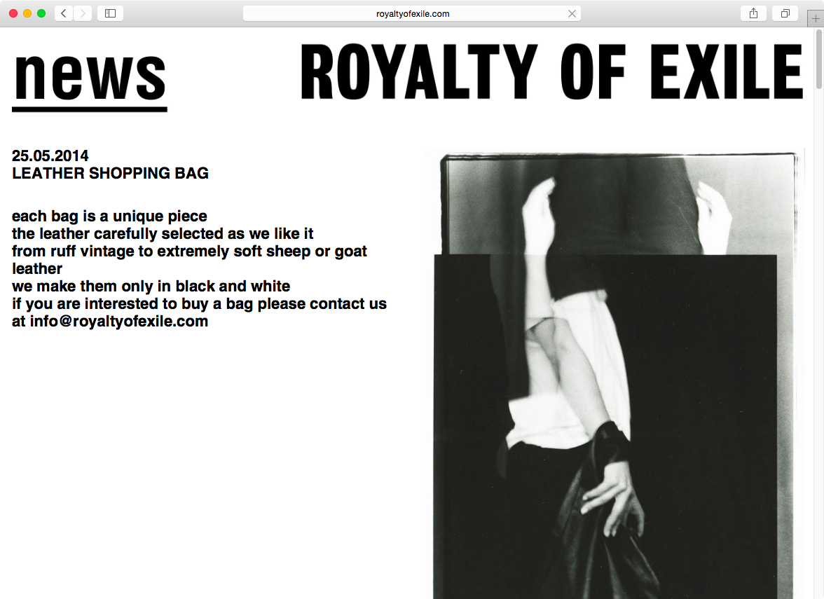 ROYALTYOFEXILE-9