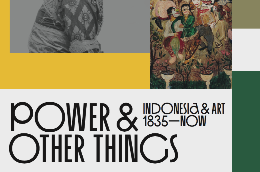 POWER-OTHER-THINGS