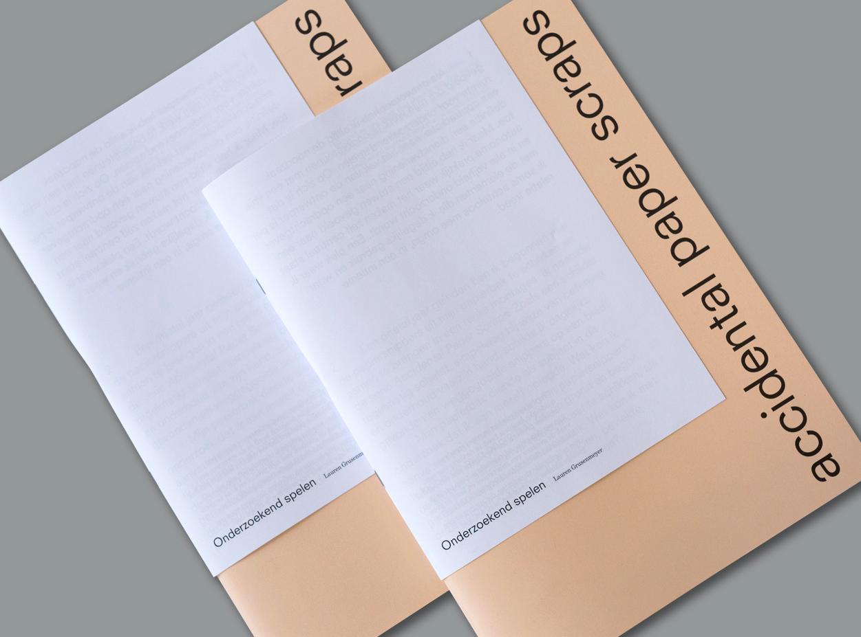BOOK-ACCIDENTAL-PAPER-SCRAPS-10