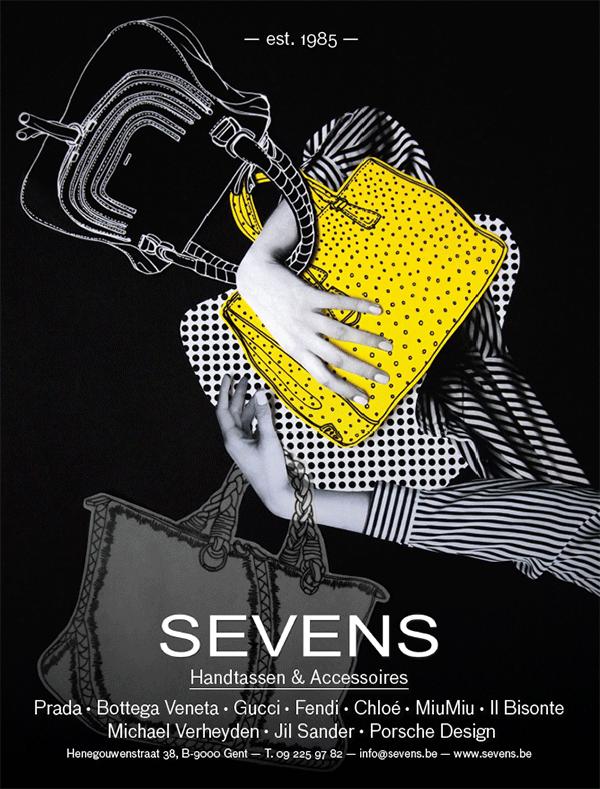 SEVENS-1