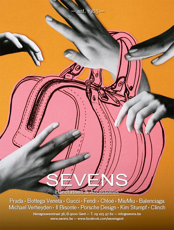 SEVENS-7