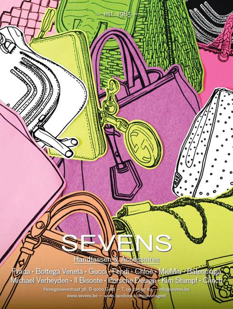 SEVENS-8