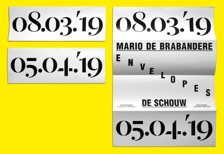 De-Schouw-3