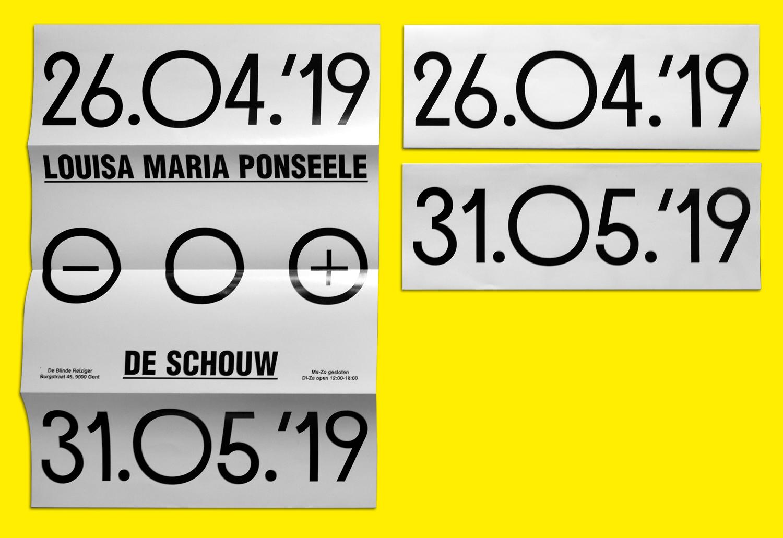 De-Schouw-4